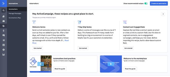 recipes_toolbar
