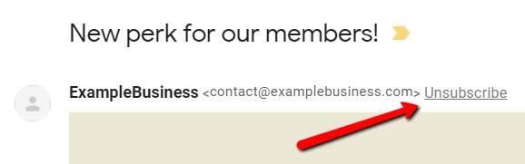 unsub-gmail
